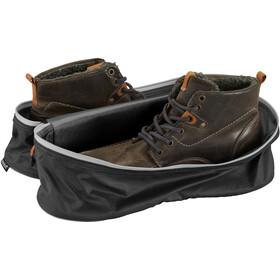 Eagle Creek Pack-It Specter Tech Shoes Cube black/white